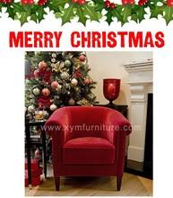 2015 Hot Sell Christmas sofa