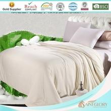new style silk quilt for sale / superking size silk quilt / duvet / comforter