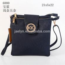 2014 cheap lady tote lady messenger bag imitation brand woman handbag fashion designer PU women bag crossbody bag