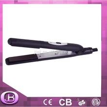 RCY1007 ceramic hair straightener parts