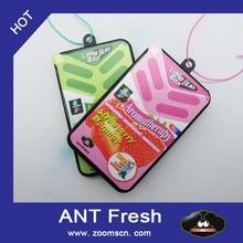 car air freshener little black box new product
