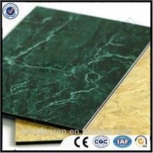 Aluminium composite panels good price kitchen,bathroom,living house decoration wall cladding material
