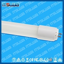 Energy Efficient T8 and T4 LED Tubes to replace fluorescent tubes