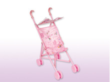 LOVELY DOLL'S CARRIAGES FOR KID