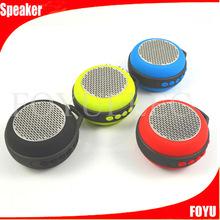 Bluetooth Mini MP3 Outdoor Speaker, mp3 speaker,music speaker speaker woofer