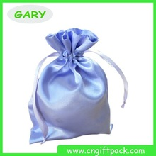 Custom Satin Drawstring Bags,Custom Silk Drawstring Bags