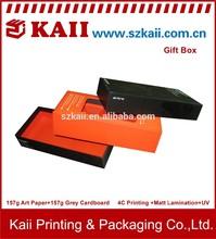 OEM electrical distribution box