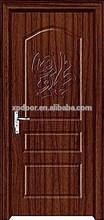 xupai Turkey wooden door knobs