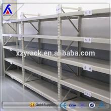 Industrial warehouse costco storage racks