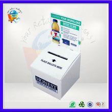 paper packaging water ,paper packaging vegetables ,paper packaging tea box to carton