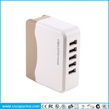 You will love the international travel adapter once you have it !