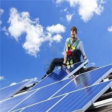 Bluesun easy installation on-grid 1500W solar system for home use