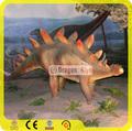 صور ملعب محاكاة ديناصور ديناصور حقيقي