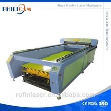 laser bamboo cutting machine for artwork