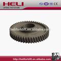 gabelstapler heli marke ersatzteile getriebe