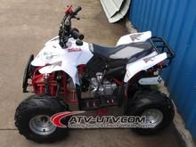 Cheap ATV for sale 50cc