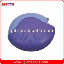 Promotional foam mini basketball with EN71