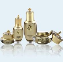 Natural de st. Yanfong hidratante anti- las arrugas de los cosméticos