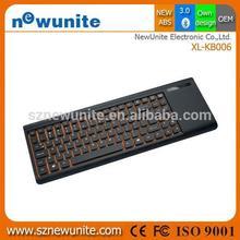 Designer latest laptop keyboard for ferrari one 200