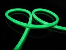 led neon light bars for cars