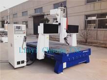 cnc machine programming/desktop cnc milling/cnc routing machines