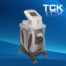 Vacuum System Face Lift Cavitation Device