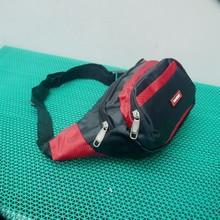 Men Waist Bag Wholesale Sports Waist Bag