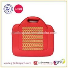 2015 Lady laptop bag