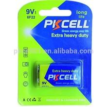 dry cell batteries 9 volt batteries,9v 6f22 battery