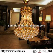 translate bahasa arab indonesia pendant light Decorative Chandelier