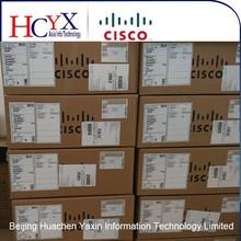 NIB Cisco 2 port networking card for 7600 chassis SPA-2XOC3-POS