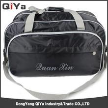 New nylon camel travel duffel bag 2014