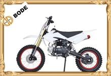 cheap pit bike 125cc dirt bike for sale cheap