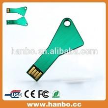Hot sale metal usb flash pen drive16gb for full capacity