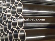 Gr1 titanium pipe tube