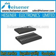 (IC Supply Chain) IS43R16320D-5BLI
