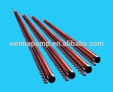 Hot sale!Progressive Cavity Pump(PCP)/Screw Pump for oilfield