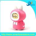 Best buy Digital Storytelling singen baby-spielzeug st005 nach distributoren