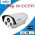 hd video sorveglianza ip webcam facile da installare p2p telecamera ip
