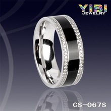 silver turquoise wedding rings, 2013 ceramic wedding ring, wholesale silver jewelry