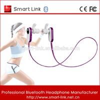 WALKIE talkie earpiece for motorola mini cheap bluetooth earpiece