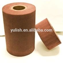 wire wheel/flying wheel/non woven abrasive wheel