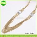 yiwu fabbrica migliore vendita cammeo gioielli