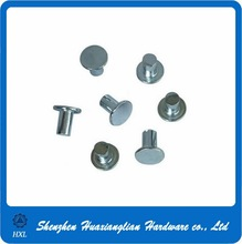 Manufacturer directlly supply 2mm rivet with reasonable price