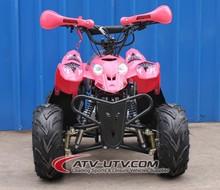 cheap atv for sale/atv quad 50cc