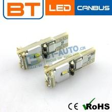 Ultra Bright DC 12V 3w T10 31MM,36MM,39MM,41MM Auto Led,Auto Led Bulb, Auto Led Lights