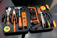 second hand machine tools