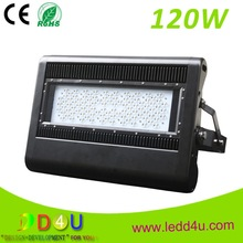 factory direct sell solar security light