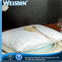 massage china wholesale 100% cotton adults sleep easy massage pillow