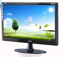 led monitor,top selling HAMI led monitor,monitor
